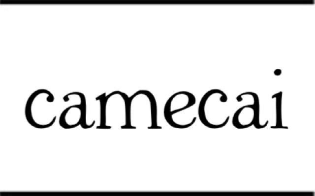 camecai